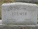 Mrs Edith R <I>Rush</I> Fulmer