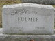 Donald O Fulmer