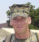 Profile photo: SSGT James Michael Malachowski