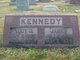 Lucy D <I>Kerr</I> Kennedy