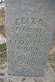 Eliza Flowers