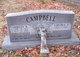 Shirley R. Campbell