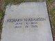 Richard N Adamson