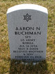 Profile photo:  Aaron N. Buchman
