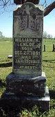 William Alexander Enloe