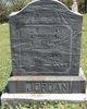 C W Jordan