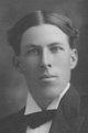 Joseph Dale Gentry