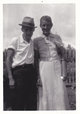 Gladys Marie <I>Stevens</I> Musgrove