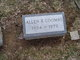 Profile photo:  Allen Byrd Coombs
