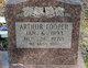 Profile photo:  Arthur Looper