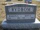 Betty G Rydbom