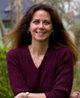 Gail Itschner
