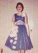 Mrs Sheila Ann <I>Schulhof</I> Gallas