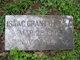 """Isaac Grant """"Ike"""" Barkla"""
