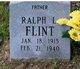 Ralph L. Flint