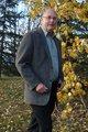 Bill Lappenbush