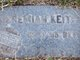 Jeremiah Keith