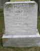 William P Hurst
