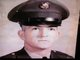 Profile photo: Pvt Charles Raymond King