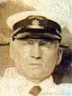 Capt Stephen Andrew Cohee