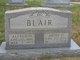 Alfred O. Blair