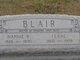 Nannie B. Blair