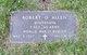 Robert O. Allen