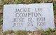 Jackie Lee Compton