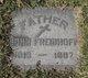 John Freidhoff