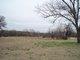Creek County Poor Farm Cemetery