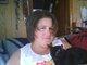 Kimberly Hemphill Kettering
