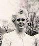 Bernice Mildred M. <I>Sutherland</I> Larrison