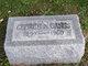 George A. Ganss