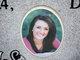 "Profile photo:  Kassandra Lou ""Kassy"" Kerfoot"