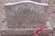 Profile photo:  Ethel B <I>Sanders</I> Kimbrel