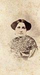 Harriet Ann Price