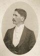 John Francis Sprague