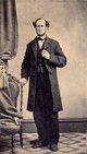 William Henry Price