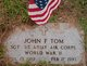 John Files Tom