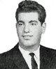 Spec Ralph Paul Costanzo