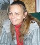 Profile photo:  Dawn Marie <I>Russell</I> Buckler