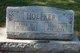 Fred H Hoepker