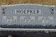 Selma Hoepker