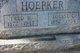David N Hoepker