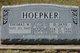Thomas W Hoepker