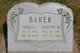 Donald L Baker