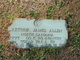 Arthur James Allen