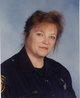 "Profile photo:  Catherine Lynn ""Cathy"" <I>Anderson</I> Beacham"