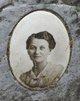 Profile photo:  Marie Kreuzig