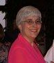 Brenda Leyndyke